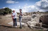Nils Landgren / Francesco Diodati duo