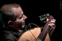 Mauro Sugura