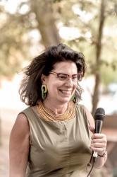Ada Montellanico Andrea Andreoli