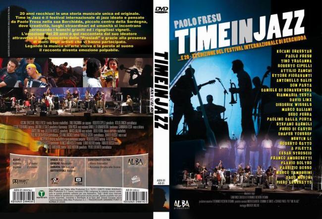 TimeIn-jazz
