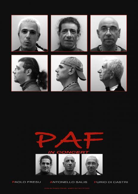 paf-poster