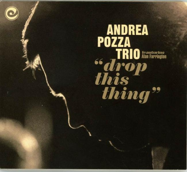 andrea pozza drop this things