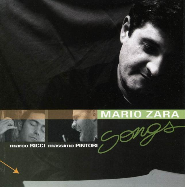 mario zara songs