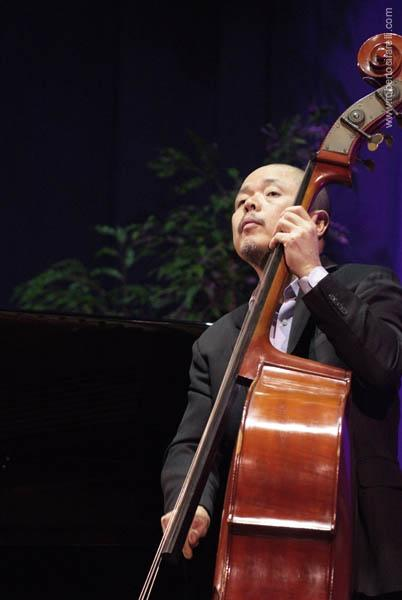 kiyoshi kittagawa