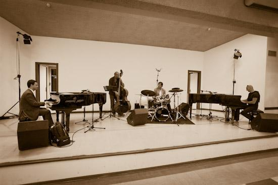 Piano Summit