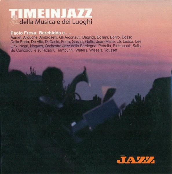 MJ COVER CD 2011-08