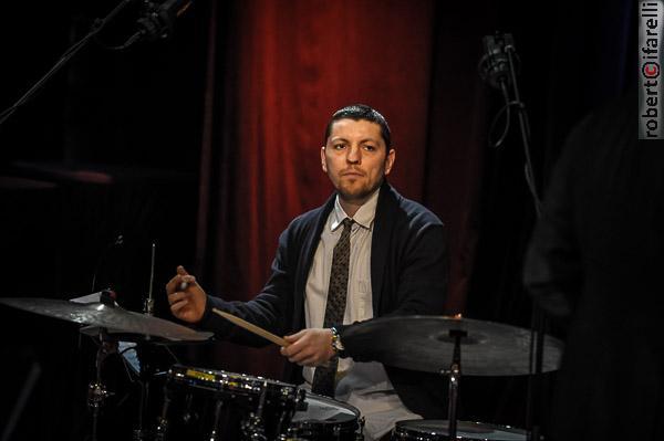 Vladimir Kostadinovic