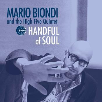 mario-biondi-handful-of-soul11