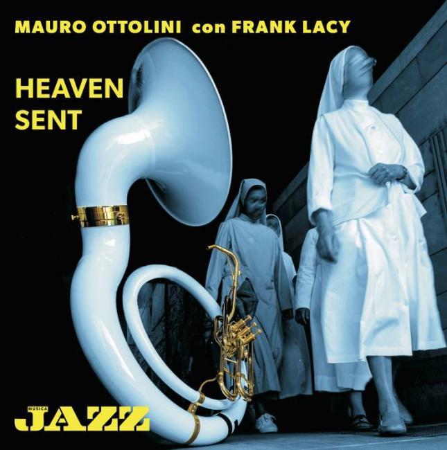 cover ottolini cd