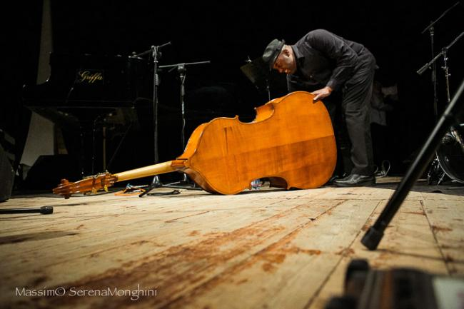 Artusi Jazz (Massimo Serena Monghini)-14