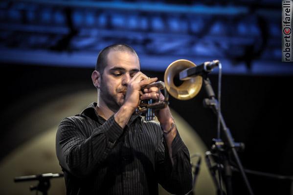 Nicolas Gardel
