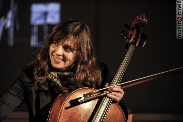 Marlise Goidanich