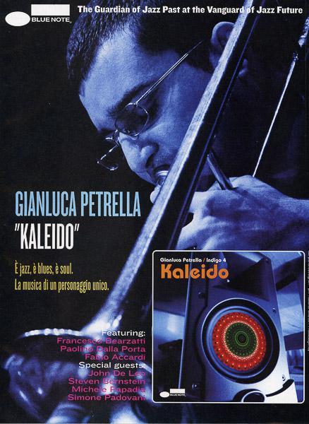 petrella-bluenote