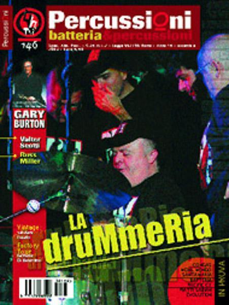 copertina percussioni dic03