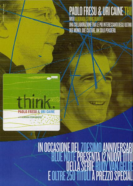 fresu uri think021