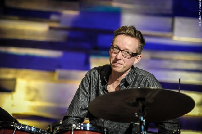 Morten Lund
