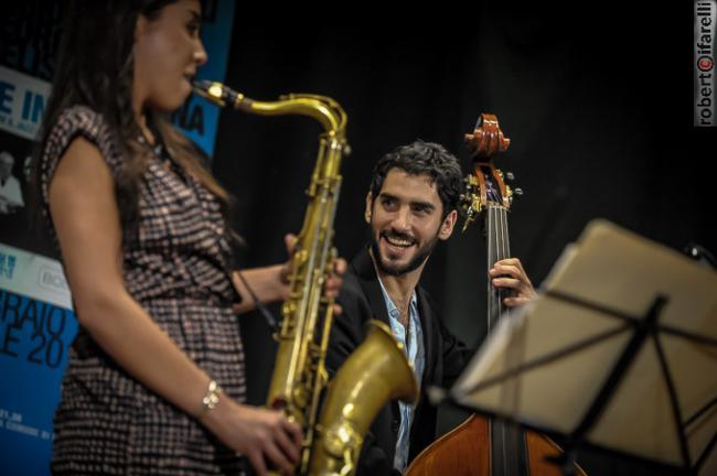 Pablo Menares