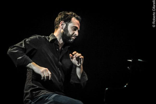 Dario Carnovale