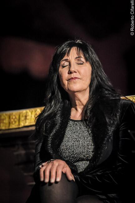 Guillermette Laurens