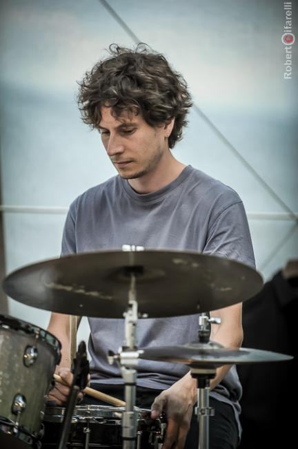Carlo Gaia