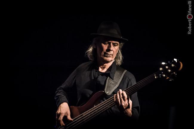 Marc Bertaux