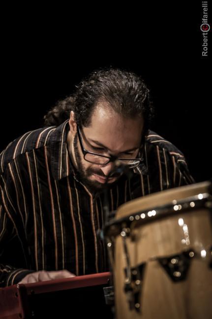 Brian Marsella