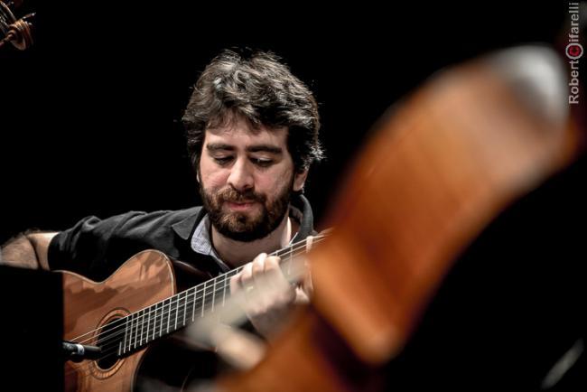Joao Luis Nogueira Pinto