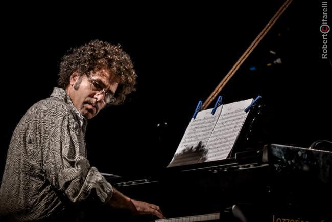 Natalio Luis Mangalavite
