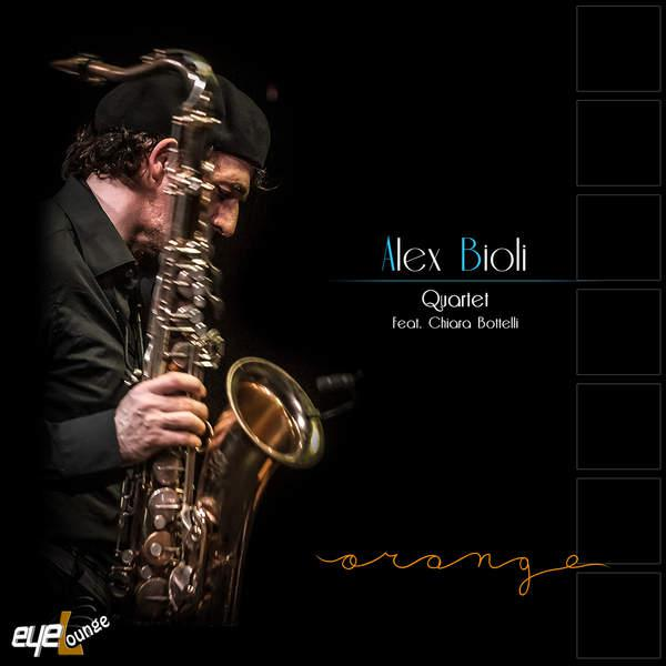alex-bioli-quartet-chiara-bottelli-orange