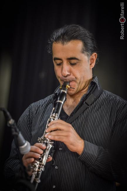 Alessandro Palmitessa