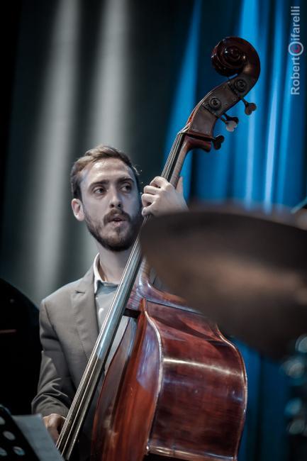 Luca Fattorini