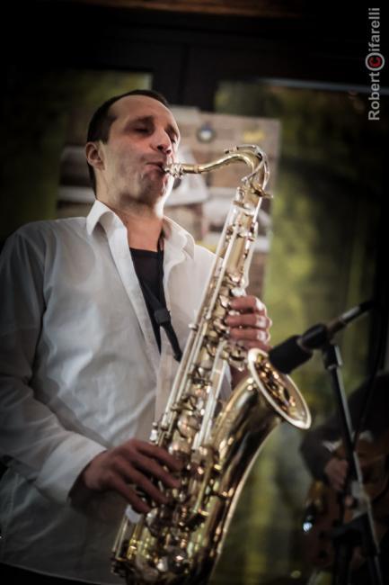 Carlo Atti