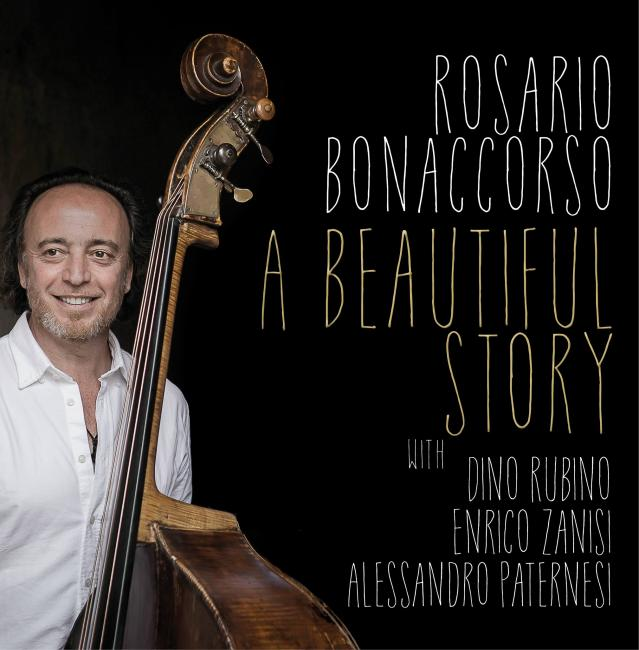 rosario bonaccorso a beautiful story
