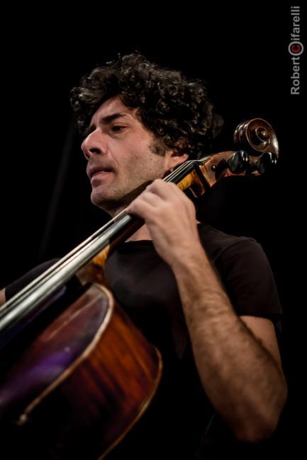 Piero Salvatori