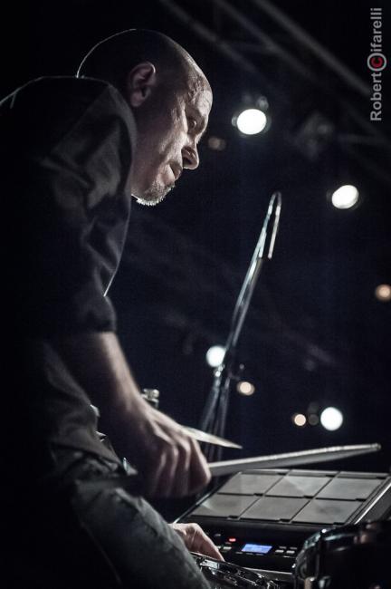 Fabio Colella