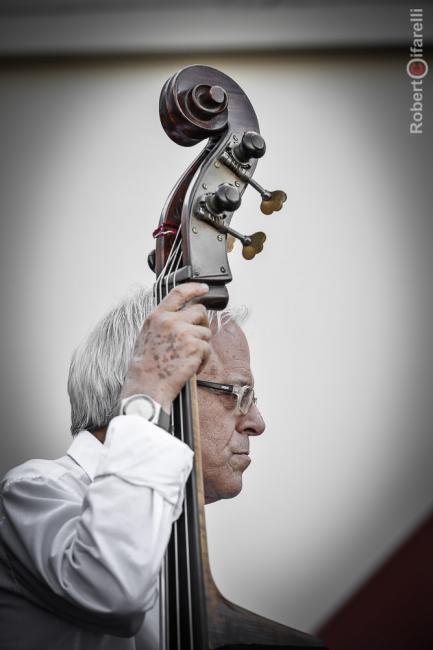 Attilio Zanchi