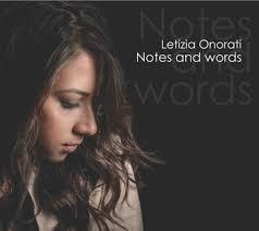 letizia onorati notes world