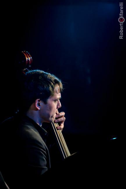 Paul Sikivie