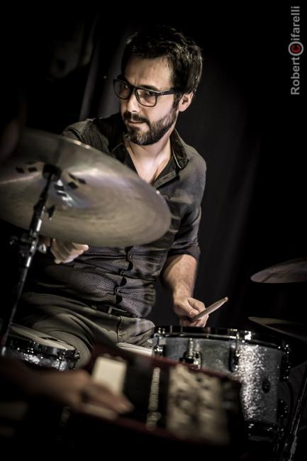Michele Marari