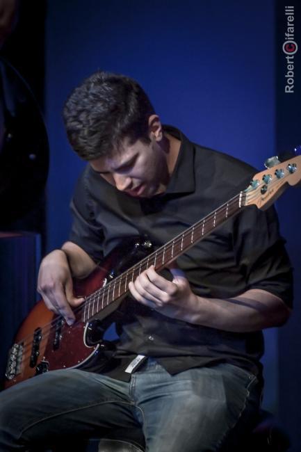 Carlo Bavetta