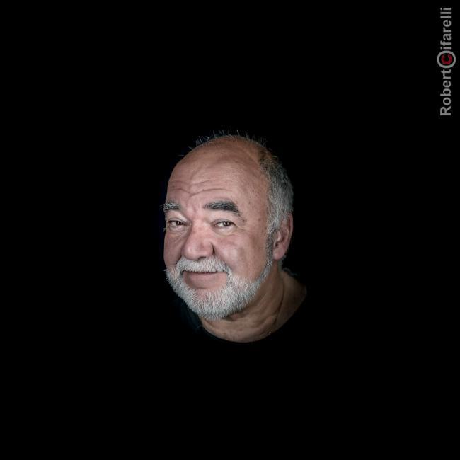 Peter Erskine 5019-Modifica