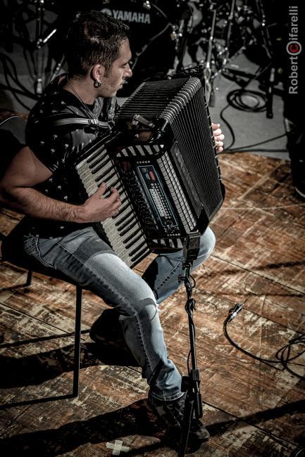 Carmine Ioanna