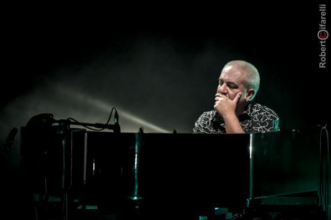 Roberto Cipelli