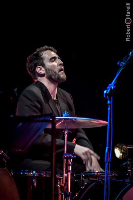 Enrico Dadone
