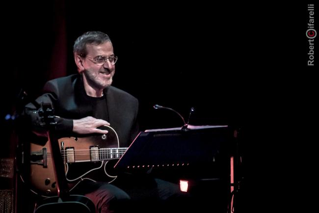 Claudio dadone