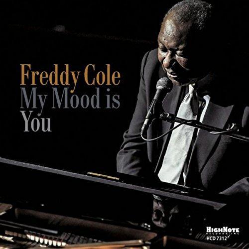 FreddyCole MyMoodIsYou (1)