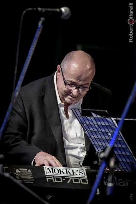 Claudio Colasazza