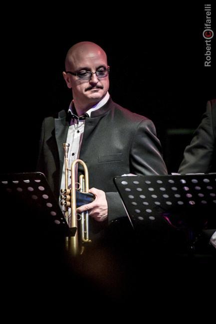Giovanni Falzone