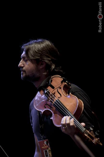 Nico Ciricugno