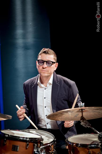 Vladimir Kostadinović